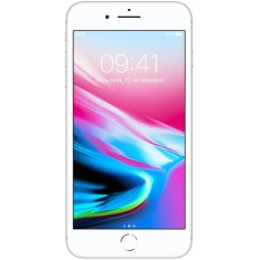 Foto Smartphone Apple iPhone 8 Plus 256GB 4G