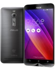 Foto Smartphone Asus ZenFone 2 32GB ZE551ML 13,0 MP 2 Chips Android 5.0 (Lollipop) 3G 4G Wi-Fi
