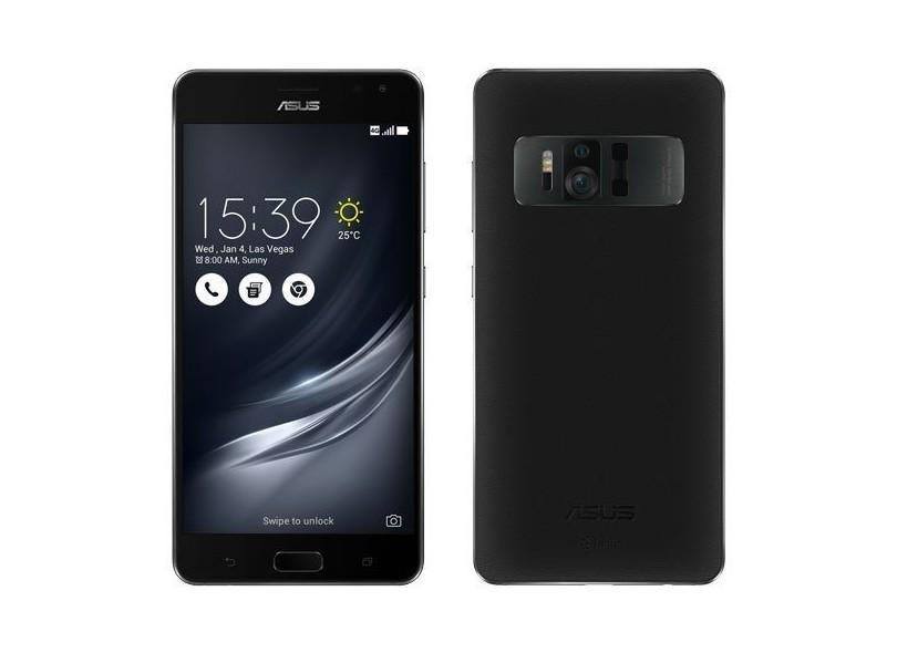 Resultado de imagem para Smartphone Asus Zenfone AR (ZS571KL)