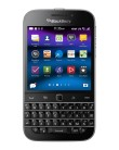 Foto Smartphone BlackBerry 16GB Classic 8,0 MP BlackBerry 10 3G 4G Wi-Fi