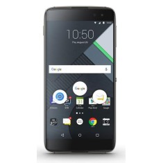 Foto Smartphone BlackBerry 32GB DTEK60 4G Android