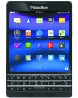 Foto Smartphone BlackBerry 32GB Passport 13,0 MP BlackBerry 10 3G 4G Wi-Fi