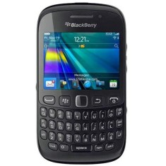 Foto Smartphone BlackBerry Curve 9320 OS 3,2 MP
