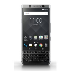Foto Smartphone BlackBerry Keyone 32GB 4G Android