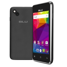 Foto Smartphone Blu Advance 4.0 L2 A030 4GB 4G