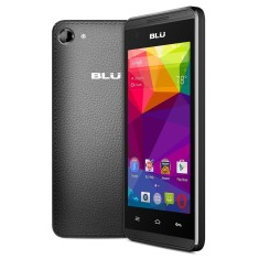 Foto Smartphone Blu Energy Jr Android 3,2 MP