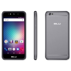 Foto Smartphone Blu Grand X 8GB Android