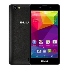 Foto Smartphone Blu Neo X 4GB N070 Android