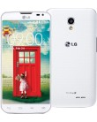 Smartphone LG L70 4GB D340 8,0 MP 3 Chips Android 4.4 (Kit Kat) Wi-Fi 3G