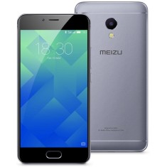 Foto Smartphone Meizu 32GB M5S 4G Android