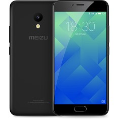 Foto Smartphone Meizu M5 16GB 4G Android