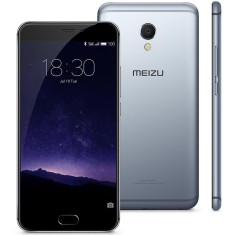 Foto Smartphone Meizu MX6 32GB 4G Android