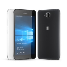 Foto Smartphone Microsoft Lumia 650 16GB Windows Phone