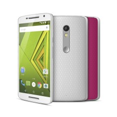 Foto Smartphone Motorola Moto X Play Colors XT1563 32GB