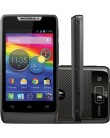 Smartphone Motorola Razr D1 XT915 TV Digital 4GB 5,0 MP Android 4.1 (Jelly Bean) 3G Wi-Fi
