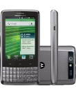 Smartphone Motorola XT627 8,0 MP 2 Chips Android 2.3 (Gingerbread) 3G Wi-Fi