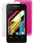 Smartphone Multilaser MS1 P3242 2,0 MP 2 Chips Android 2.3 (Gingerbread) Wi-Fi 3G