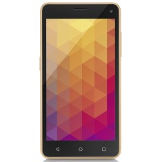 Foto Smartphone Multilaser MS50R P9507 8GB Android
