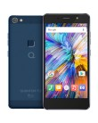 Smartphone Quantum 32GB Fly 16,0 MP 2 Chips Android 6.0 (Marshmallow) 3G 4G Wi-Fi