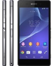 Smartphone Sony Xperia Z3 D6603 20,7 MP 16GB Android 4.4 (Kit Kat) Wi-Fi 3G 4G
