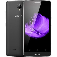 Foto Smartphone TP-Link Neffos C5L 8GB 4G Android