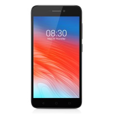 Foto Smartphone TP-Link Neffos Y5 16GB 4G Android