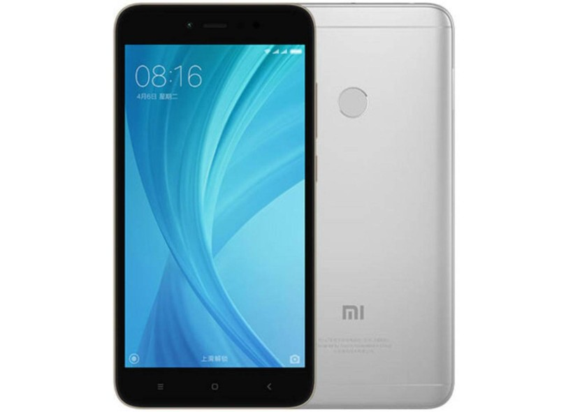 Xiaomi redmi note 5a prime 32gb 4g android 2 chips stopboris Images