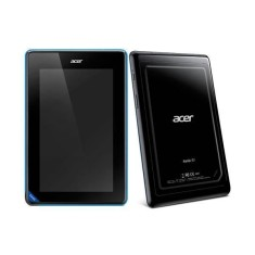 "Foto Tablet Acer Iconia B1-A71 8GB 7"" Android 4.1 (Jelly Bean)"