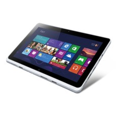 "Foto Tablet Acer Iconia W5 W510-1440 64GB 10,1"" Windows"