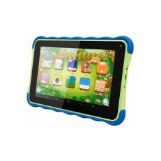 "Foto Tablet Amvox Atb 441k 8GB 7"" Android 1,3 MP 4.2 (Jelly Bean Plus)"