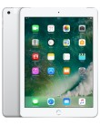 "Tablet Apple iPad 3G 4G 128GB Retina 9,7"" iOS 10 8 MP"