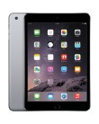 "Tablet Apple iPad Mini 3 16GB Retina 7,9"" iOS 8 5 MP"