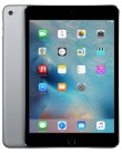 "Tablet Apple iPad Mini 4 16GB Retina 7,9"" iOS 9 8 MP"