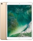 "Tablet Apple iPad Pro 3G 4G 64GB Retina 10,5"" iOS 11 12 MP"