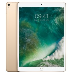Foto Tablet Apple iPad Pro 64GB 3G 4G 10,5""