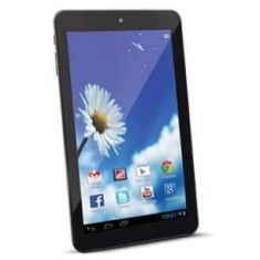 "Foto Tablet Dazz Dz-69106a 8GB 7"" Android 0,3 MP 4.4 (Kit Kat)"