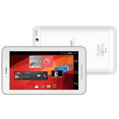 "Foto Tablet Microboard Ellite 3G 4GB 7"" Android"