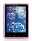 "Tablet Multilaser Sky 3G 8GB LCD 8"" Android 4.0 (Ice Cream Sandwich) 2 MP NB015"
