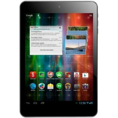 "Foto Tablet Prestigio Pmp 5101c 8GB 10,1"" Android 2 MP 4.2 (Jelly Bean Plus)"