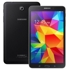 "Foto Tablet Samsung Galaxy Tab 4 SM-T330 16GB 8"" Android"