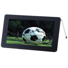 "Foto Tablet Space BR 551687 8GB 7"" Android 4.2 (Jelly Bean Plus)"