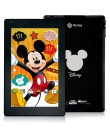 "Tablet Tectoy Magic 2 8GB LCD 7"" Android 4.1 (Jelly Bean) 2 MP TT-2510"
