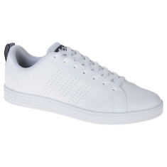 Foto Tênis Adidas Masculino Advantage Clean VS Casual