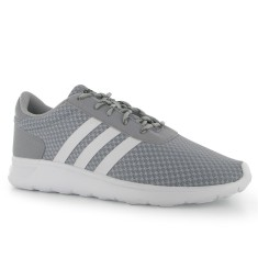 Foto Tênis Adidas Masculino Lite Racer Casual