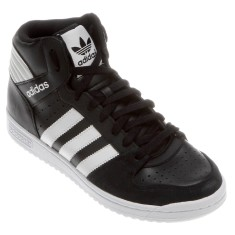 Foto Tênis Adidas Masculino Pro Play 2 Casual