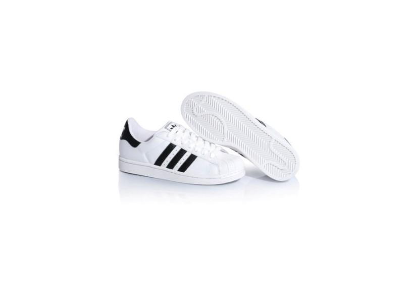 tenis adidas star 2 fff370670f77b