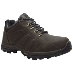 Foto Tênis Boots Masculino Company Sequoia+ Trekking