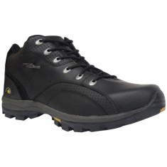 Foto Tênis Boots Masculino Company Trooxt Trekking