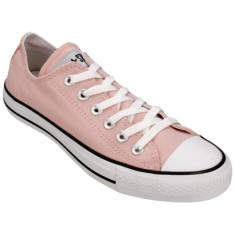 Foto Tênis Converse All Star Feminino CT AS Core Ox Casual