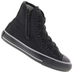 Foto Tênis Converse All Star Infantil (Menino) CT Core Casual